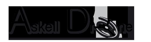 logo de askelldrone.fr